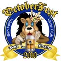 October Fest 2010