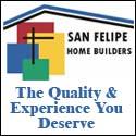 San Felipe Home Builders