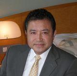 Dr. Kazumasa Muratsu