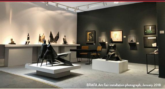 Jan1824-BRAFA1.jpg