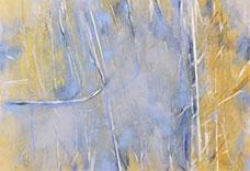 JOHN GOLDING (1929–2012) - Untitled 2