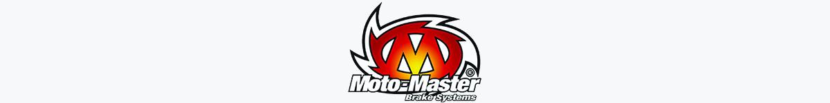Logo Moto-Master