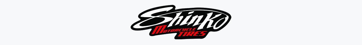 Logo Shinko