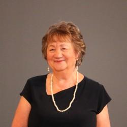 Judy Cairns