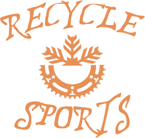 Recycle Sports