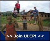 Click here for details of how to become a member of Uganda Lodge Community Projects
