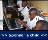 Click here to see the children attending the school who are currently awaiting your sponsorship