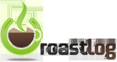 RoastLog