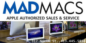 Mad Macs