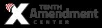 TAC_Logo_Wht_Red.2.1.178fd22.png