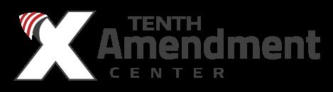 Tenth Amendment Center