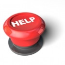 Help us!