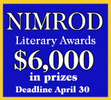 Nimrod Ad