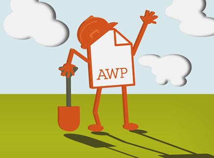 AWP Schedule