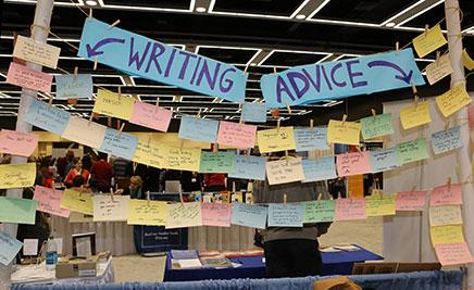 Writing Program