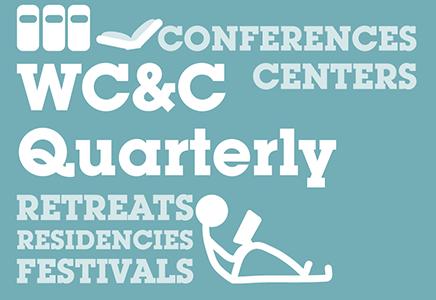 WC&C Quarterly