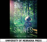 University of Nebraska Press Ad
