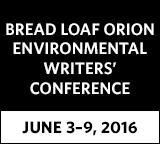 Bread Load Advertisement