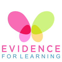 evidence_for_learning_logo