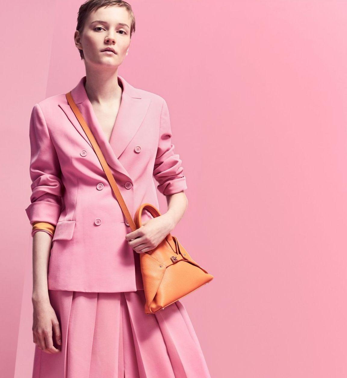 Designer Damen Hosenanzüge und Kostüme