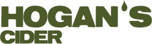 Hogan's Cider image