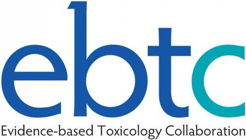 Evidence-based Toxicology Collaboration