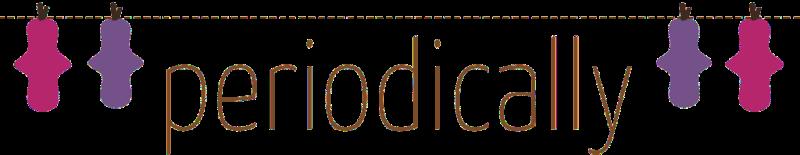 periodically logo