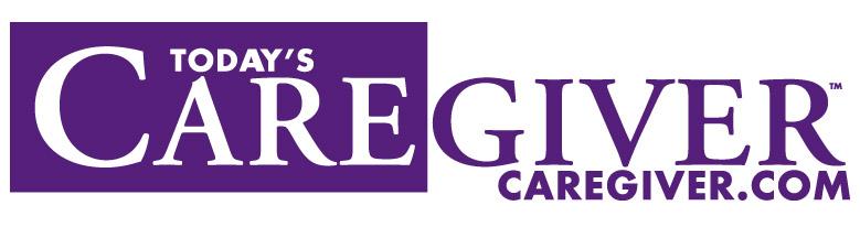 Today's Caregiver eNewsletter