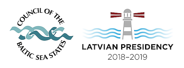 Latvian Presidency of the CBSS