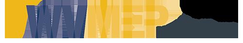 WVMEP Newsletter - December 2016 - Issue 2