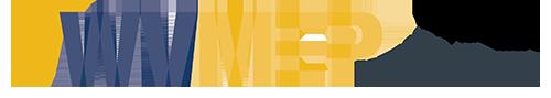 WVMEP Newsletter - February 2017 - Issue 3