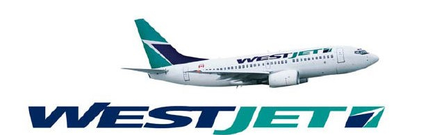 WestJet flying to Belize