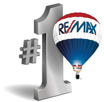 Re/Max Belize Property Center