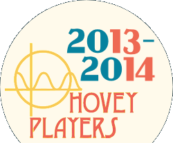 Hovey Players