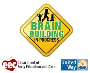 brain_building_eec