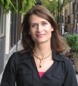 Katherine Kaufka Walts