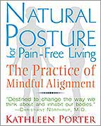 Natural Posture for Pain Free Living