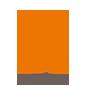 alvanon - logo