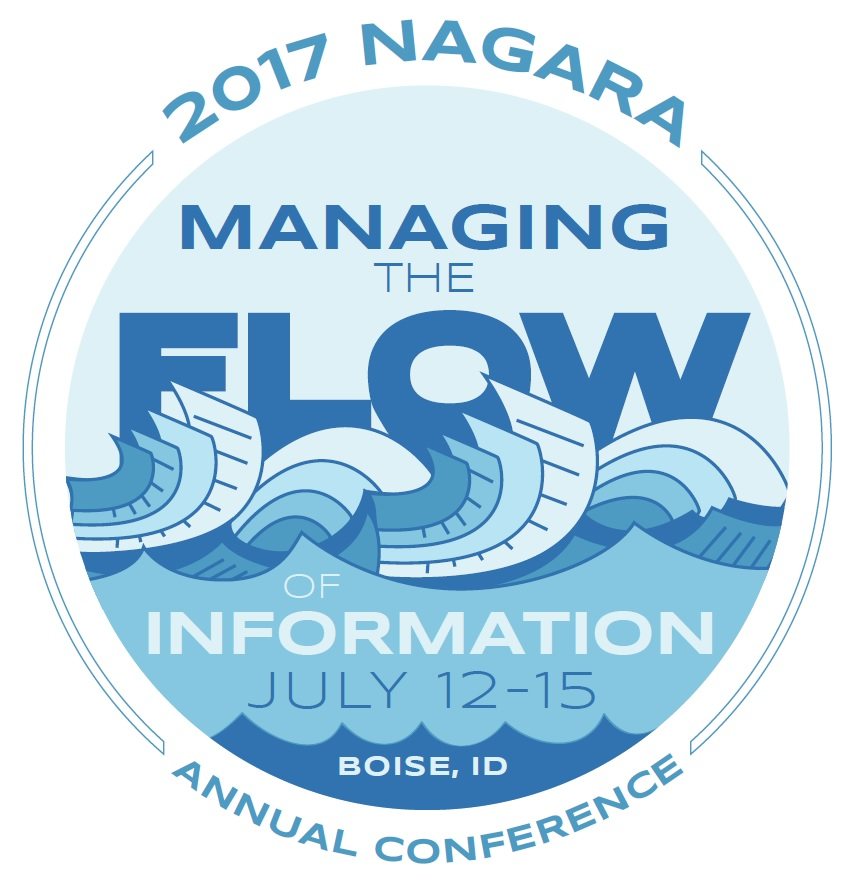 2017 NAGARA Annual Conference