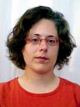 Aude Chambodut