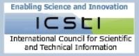 ICSTI Logo