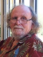 David J. Patterson