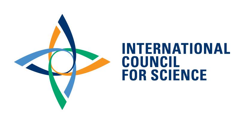 ICSU Logo