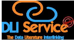 DLI Service Logo