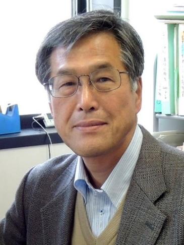 Toshihiko Iyemori