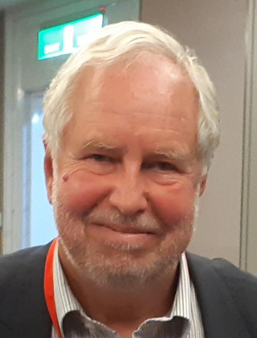 Marc Nyssen