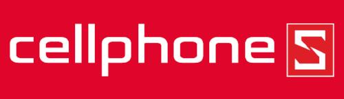 """💢Hotsale Galaxy Note 8 quà tới 6tr I Sập giá iPhone 7/7Plus chỉ từ 7.5tr I Đăng kí tham gia """"Tech Offline Note 9"""" !"""