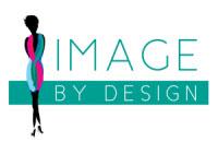 image-by-design-logo