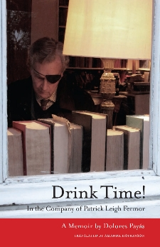 Drink Time!