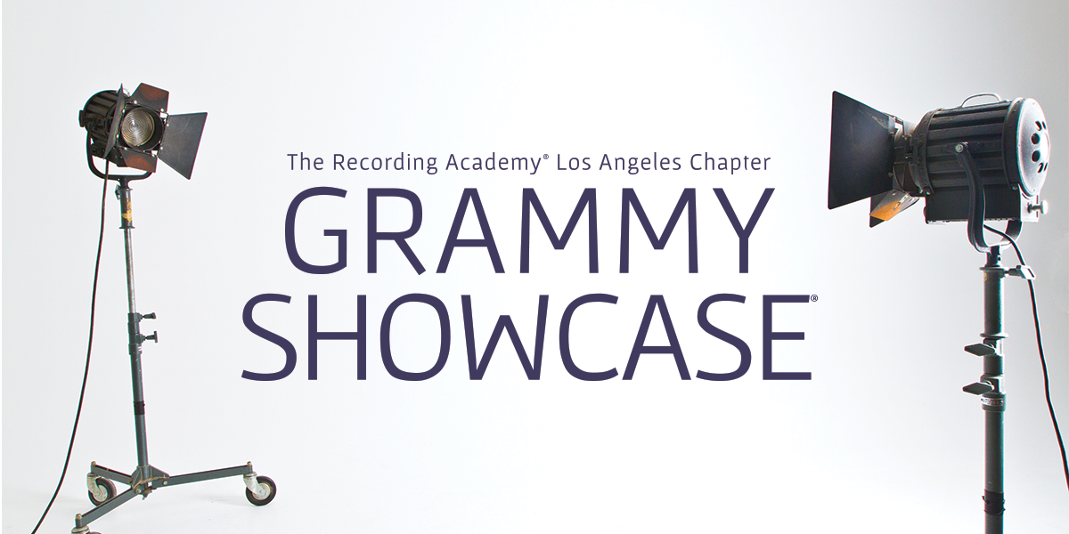 grammy-lac-showcase